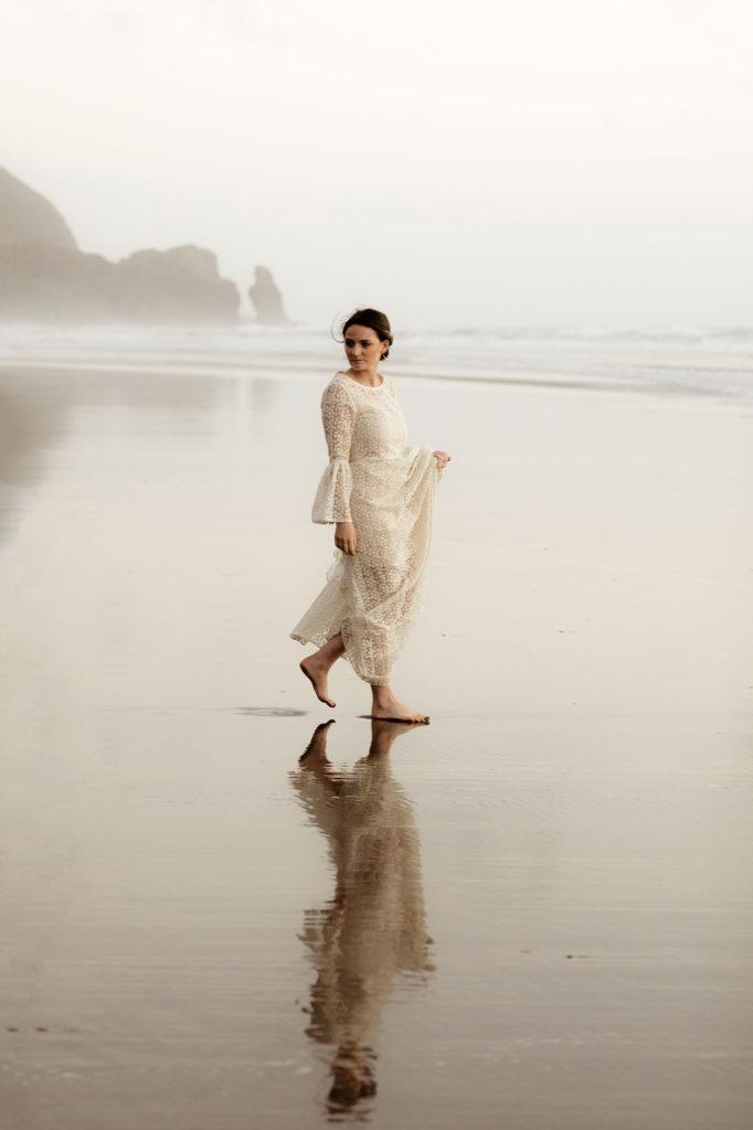 Susan Miller Photography