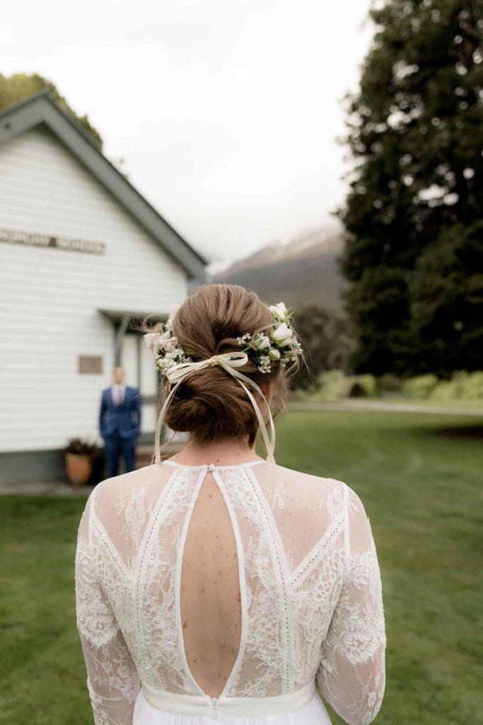 Susan Miller Photography - Becky & Rob