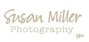 Susan Miller Photography