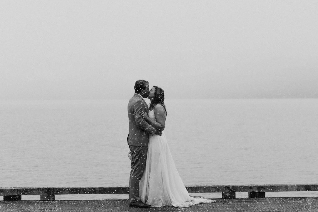 Tara and Raymond - Susan Miller Photography and Hitched in Paradise