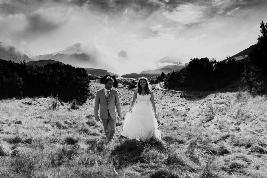 Tara and Raymond - Susan Miller Photography & Hitched in Paradise