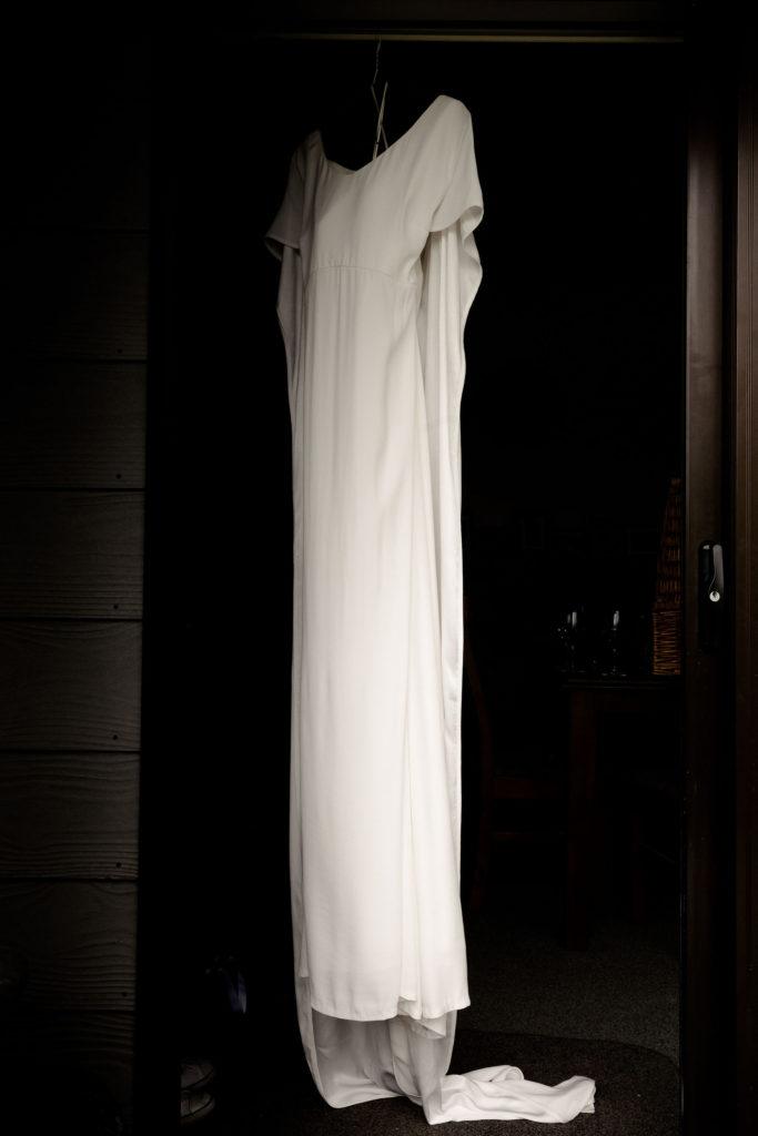 Sharlene's Dress - Susan Miller Photography