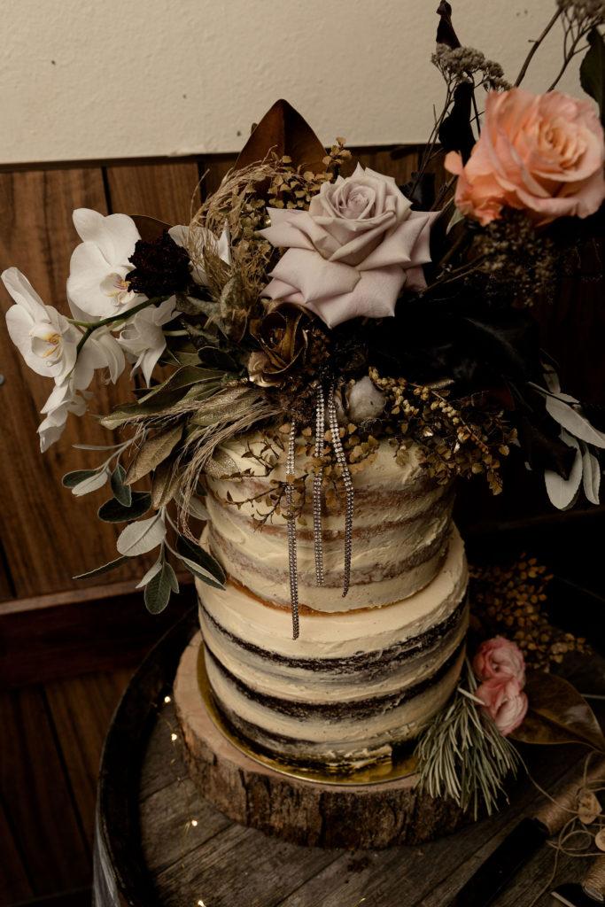 Reception - Susan Miller Photography