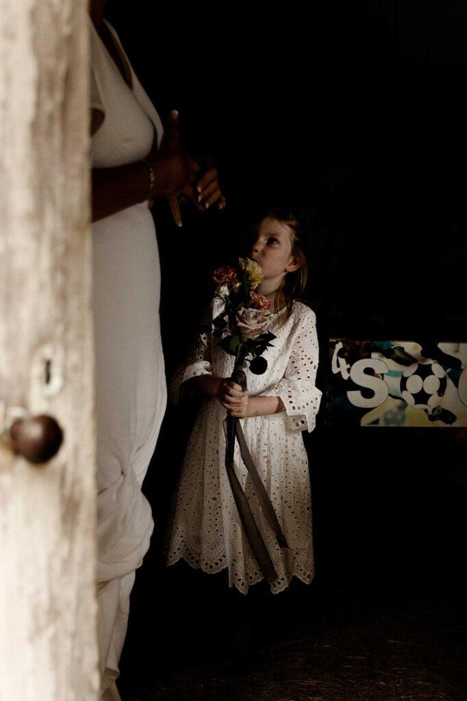 Weddings - Susan Miller Photography