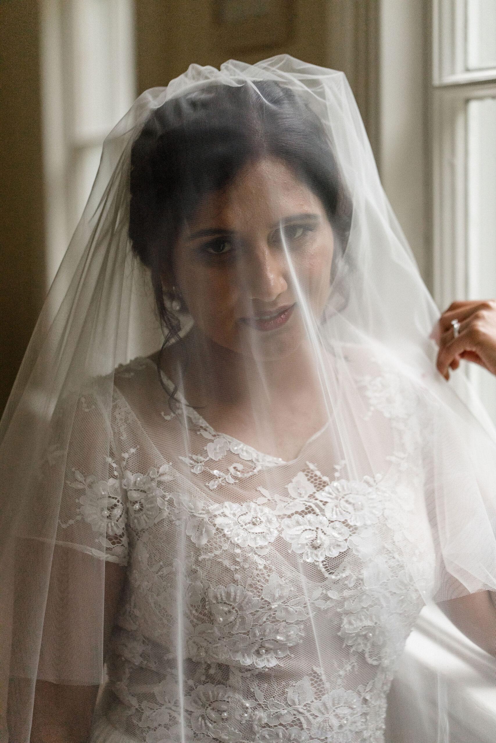 Pre Wedding - Paradise Trust