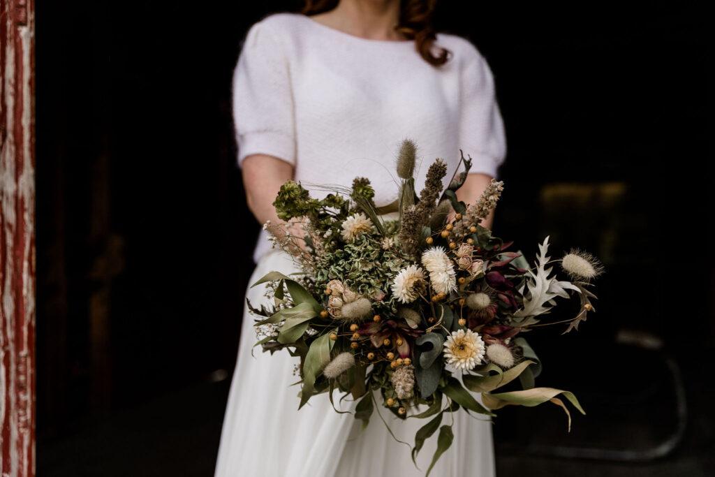 Flowers - Susan Miller Photography