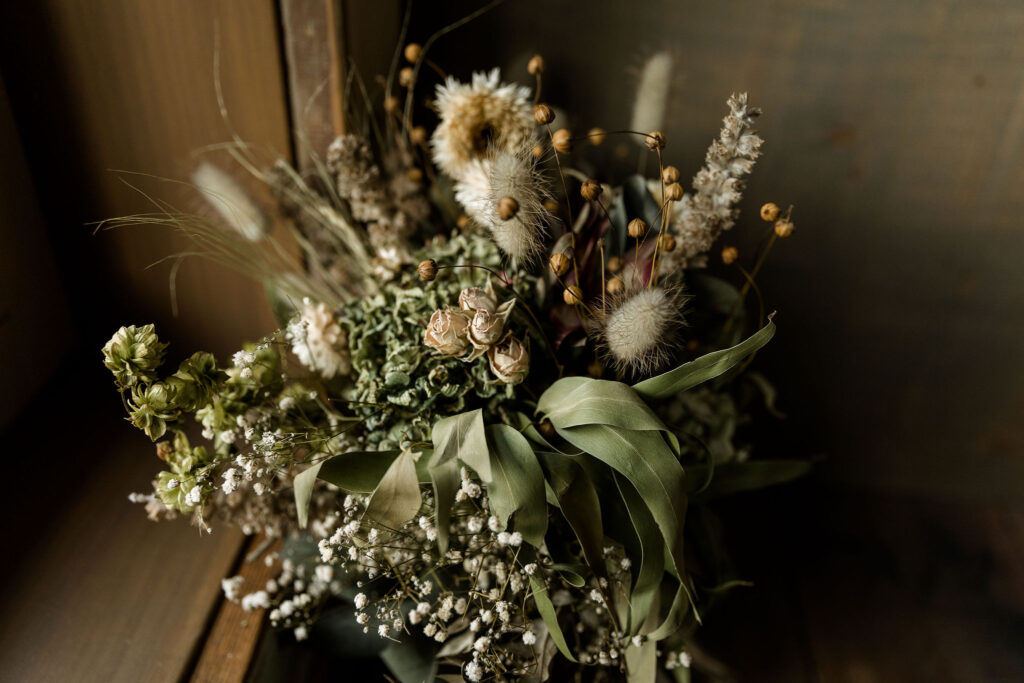 Camp Glenorchy Elopement Packages - Susan Miller Photography